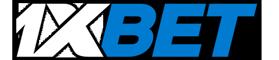 1xbet-bet.org